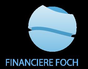 Financière foch